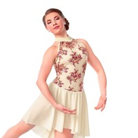 Sweet Surrender | Contemporary | Costumes