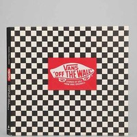 Vans: Off The Wall: Stories Of Sole From Vans Originals By Doug Palladini - Assorted One