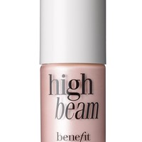 Benefit High Beam Highlighter, .45 oz.