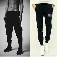 Fashion Wen's Casual Pants [6539647491]