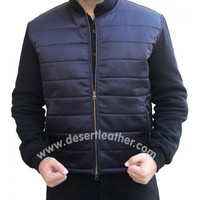 Daniel Craig James Bond Austria Spectre Jacket