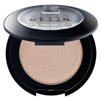 Eye Shadow - Stila | Sephora
