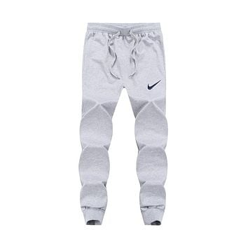 Trendsetter NIKE Women Men Lover Casual Pants Trousers Sweatpants