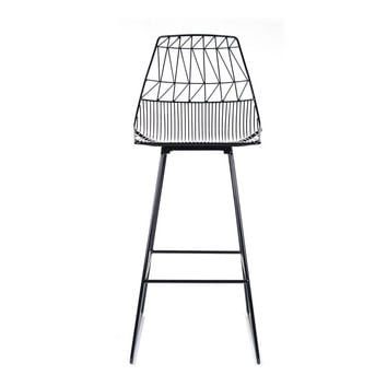 Bend Lucy Bar and Counter Stool