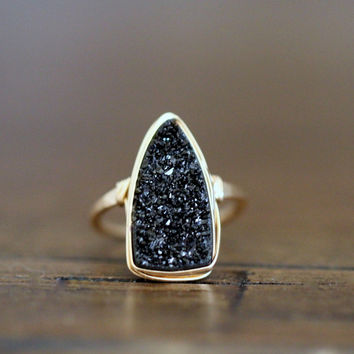 Insignia Ring - Eclipse