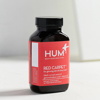 HUM Nutrition Red Carpet Supplement | Urban Outfitters