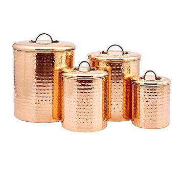 best flour and sugar canisters products on wanelo white kitchen canister set storage lid coffee flour sugar
