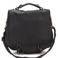 CC SKYE The Onie Messenger Bag | SHOPBOP