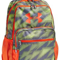 Under Armour 'Hazard' Backpack