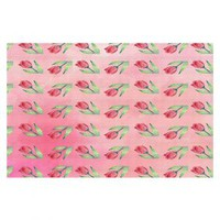 https://www.dianochedesigns.com/area-rug-sylvia-cook-pink-tulips.html