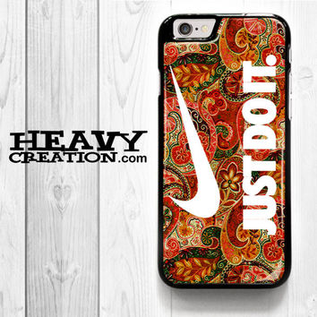 Austin Power Yeah Baby for iPhone 4 4S 5 5S 5C 6 6 Plus , iPod Touch 4 5  , Samsung Galaxy S3 S4 S5 S6 S6 Edge Note 3 Note 4 , and HTC One X M7 M8 Case