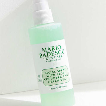 Mario Badescu | Urban Outfitters