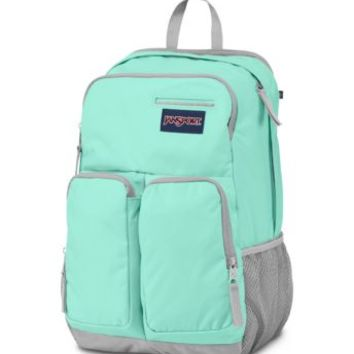WOMEN'S SPLICE BACKPACK | Shop at JanSport