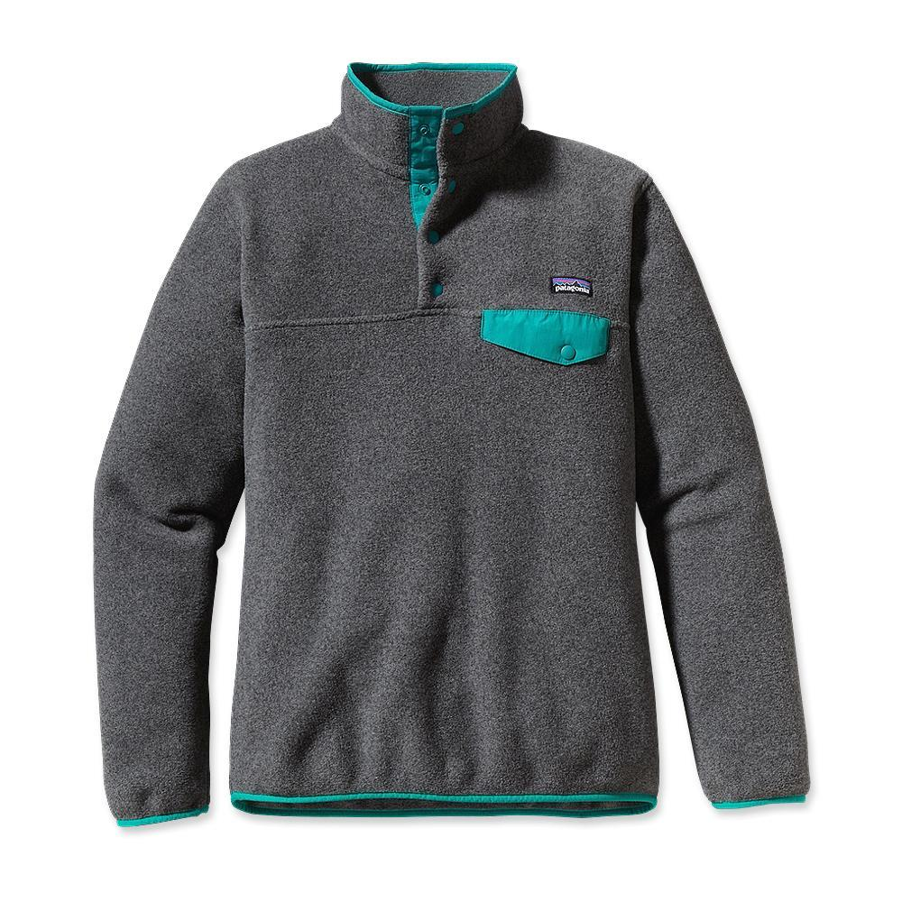 Patagonia Women S Synchilla 174 Lightweight From Patagonia Epic