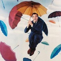 Gene Kelly Fine-Art Print by Unknown at FulcrumGallery.com