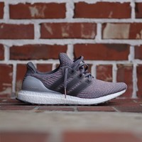 spbest Adidas UltraBoost 3.0 Limited  Trace Pink