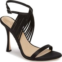 Imagine by Vince Camuto Raim Sandal (Women) | Nordstrom