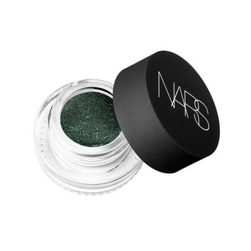 NARS Multi-Function Eye Paint
