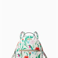 laurel way hummingbird floral sammi | Kate Spade New York
