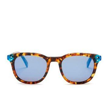 Marc by Marc Jacobs | Women's Retro Square Sunglasses | Nordstrom Rack