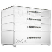 CosmoCube CosmoCube Posh Bling (10H x 12W x 8D )