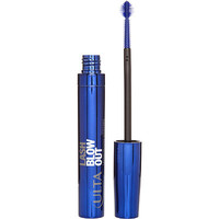 ULTA Lash Blow Out Mascara Jet Black Ulta.com - Cosmetics, Fragrance, Salon and Beauty Gifts