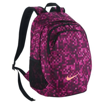 Nike Legend Backpack (Pink)