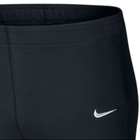 Nike Girls' Leg-A-See Just Do It Tights   DICK'S Sporting Goods