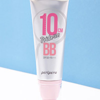 Peripera 10 CM Pride Up BB Cream