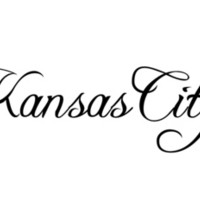 Kansas City Art Print by Blocks & Boroughs