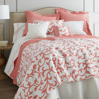 Serendipity Bed Linens