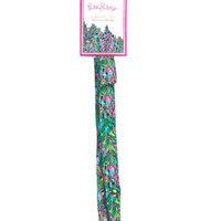 LILLY PULITZER: Sunglass Straps Hot Spot