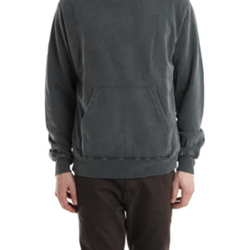Remi Relief Pullover Hoody