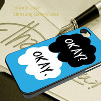 Okay okay For iPhone 5/5S/5C/4/4S, Samsung Galaxy S3/S4, iPod Touch 4/5, htc One X/x+/S