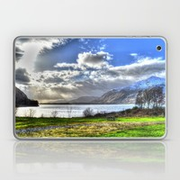 Scotland Laptop & iPad Skin by Haroulita | Society6