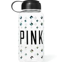 Water Bottle - PINK - Victoria's Secret