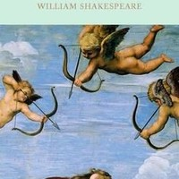The Sonnets : William Shakespeare : 9781909621848