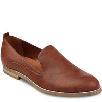HESTLEY LOAFER