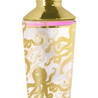 Lilly Pulitzer® Cocktail Shaker | Nordstrom