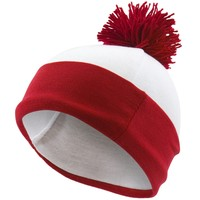 Where's Waldo - Waldo Knit Beanie Hat