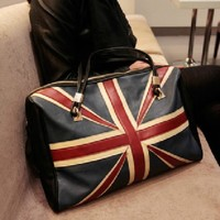 LADY BAGS/A11121