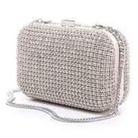 By Malene Birger - Gomati Clutch