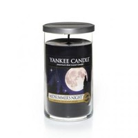 Yankee Candle Company Pillar Candles