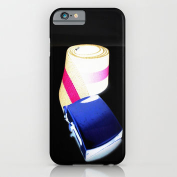 RETRO iPhone & iPod Case by PureVintageLove