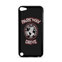 Parkway Drive iPod Touch 5 | 5th Gen case