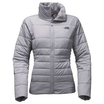 The North Face Women's Harway Jacket