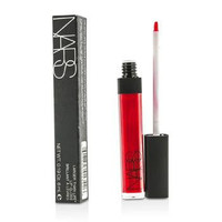 NARS Larger Than Life Lip Gloss - #Norma