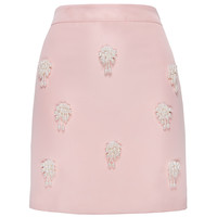 Lady Pearl Skirt