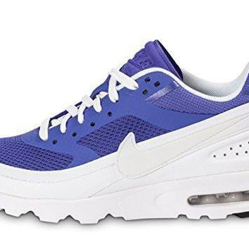 Nike Womens Air Max BW Ultra Running Trainers 819638 Sneakers Shoes nike air max thea