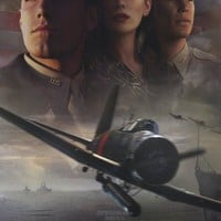 Pearl Harbor 27x40 Movie Poster (2001)